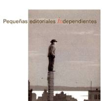 Peque�as editoriales independientes